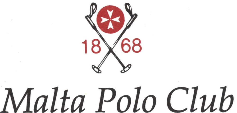 www.maltapolo.com summer camp 2012 press release