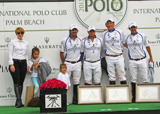Photos-Valiente vs. Coca-Cola-Gold Cup