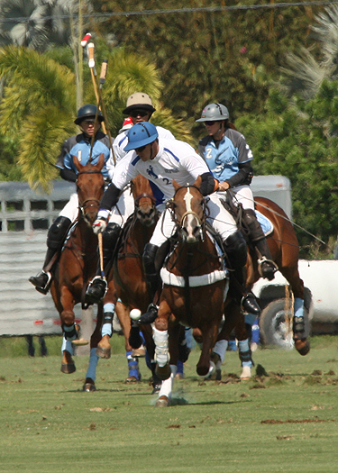 polo photography alex pacecho polo magazinepolo team polo club polo tournament 1