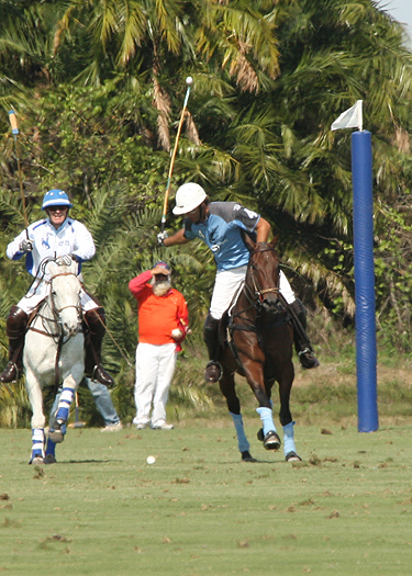 polo photography alex pacecho polo magazinepolo team polo club polo tournament 5