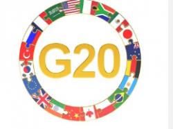 Argentine Open, 2018 & G20