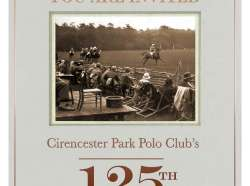 CPPC 125thAnniversaryParty