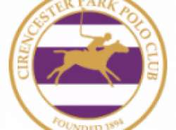 **Entries Closing** - County Cup & Chairmans Cup