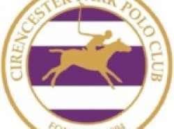 Cotswold International Polo Day: Picnic Spots