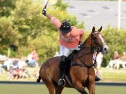Début du Derby Polo Tentes d'Argent ce weekend