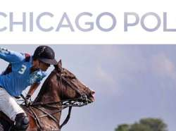 Chicago Polo News